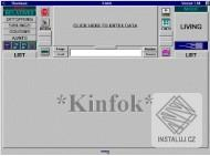 Kinfok