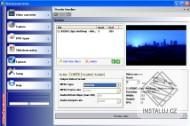 VideoConstructor
