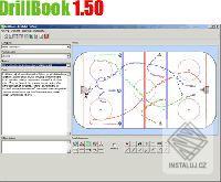 DrillBook Football Pro