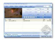 Focus Video Converter