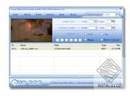 Focus Video Converter