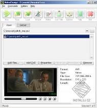 VideoCharge