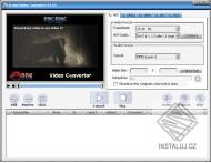 A-one Video Convertor