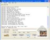 MP3 EZlib