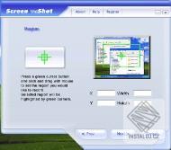 Screen VidShot