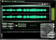 Okoker Audio Factory