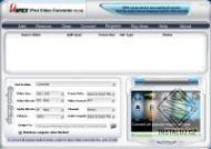 Apex iPod Video Converter
