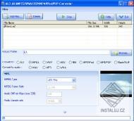 ALO RM MP3 Cutter