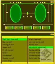 MP3 Mixer & Recorder