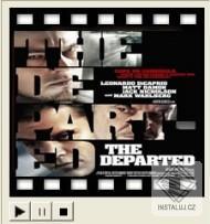 Copy DVD Gold