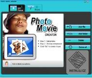 Photo Movie Creator