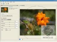 Citra FX Image Filter