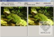 XDenSer Image Shrink