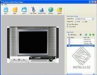 CoffeeCup Web Video Player