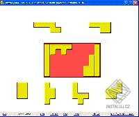 Puzzle 48er