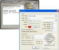 Free Text To PDF Converter