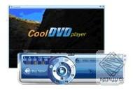 Cool DVD Player