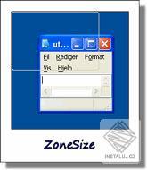 ZoneSize