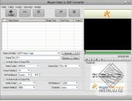 Moyea Video to 3GP Converter