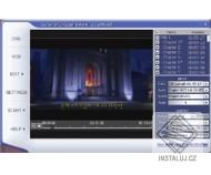 iSofter DVD Audio Ripper