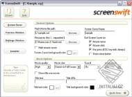Screenswift