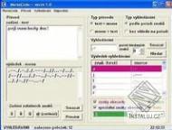 MorseCode++