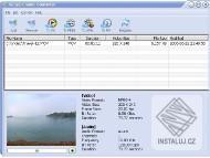 Naturpic Video Converter
