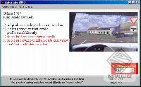 Autoškola 2003