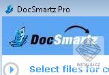Docsmartz Professional