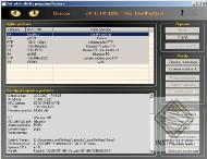 Monitorovací systém Dozorce