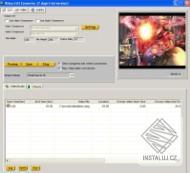 Video Edit Converter