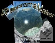 JPanoramaMaker