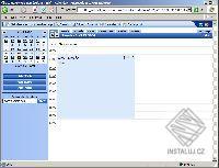 Merak Mail Server Free