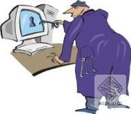 Quicky Password Generator