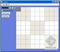 �e�itel Sudoku