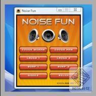 Noise Fun