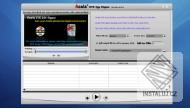 Acala DVD 3gp Ripper