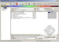 Winxmedia CD MP3/WAV/WMA Converter