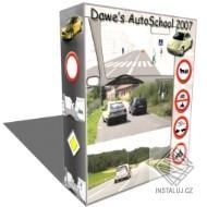 Dawes AutoSchool 2007