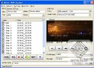 Afree DVD Ripper