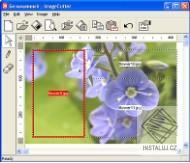 ImageCutter