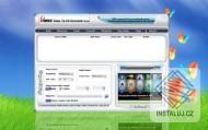 Apex Video To AVI Converter