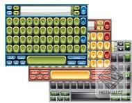 Sunnysoft InterWrite Fullscreen