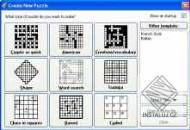 Crossword Compiler