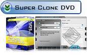 Super Clone DVD
