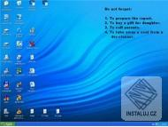 Desktop Notepad