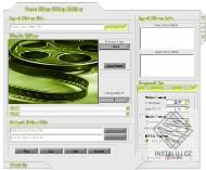 Free Ultra Video Editor