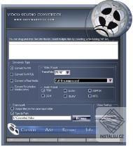 Free Video Studio Converter
