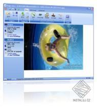 Image sizer