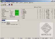 Software pro vytváření zápasů zdarma